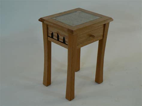 Furniture Maker The Orkney Furniture Maker Orkney Business Directory