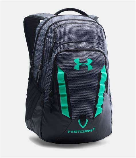 ua recruit backpack armour us