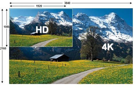 las mejores imagenes en 4k 4k on android smartphones overkill or must have