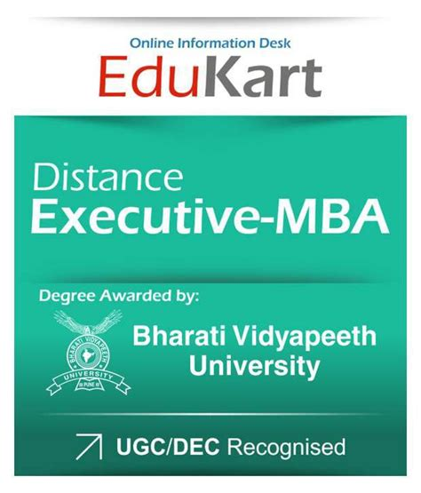 Average Cost Of An Executive Mba by Executive Mba Buy Executive Mba At Low Price In