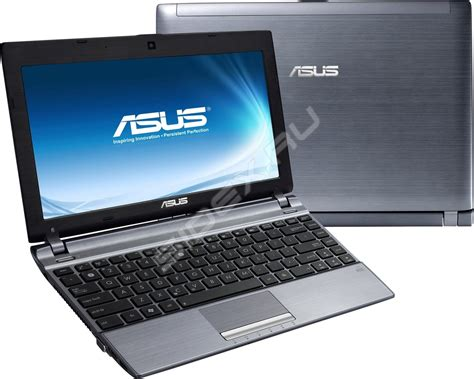 Led Asus K43u driver notebook asus k43u windows xp inobdown