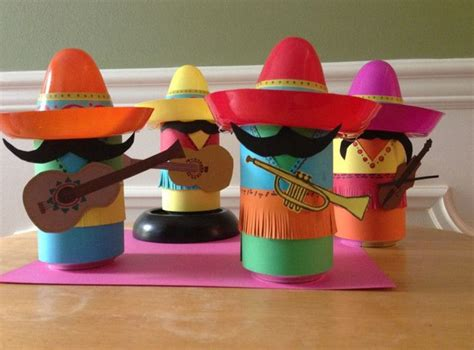mexican themed home decor mexican party decorations homemade mexican themed party