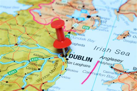 Acupuncture Detox Ireland by Flakka Responsible For The Rise Of Hiv Cases In Ireland