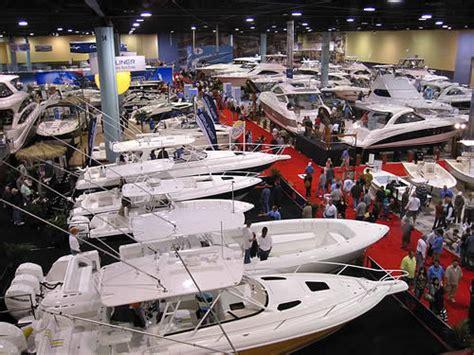 miami boat show convention center miami beach convention center boat show welcome to miami