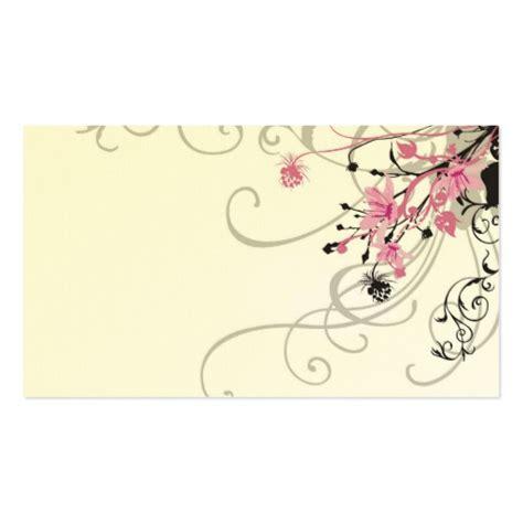 imagenes de flores para invitaciones flores de tarjetas imagui