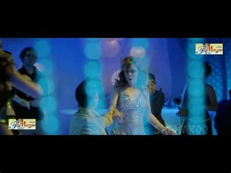 film blue songs blue hindi movie chiki piki chiki wiki song chiggy wiggy