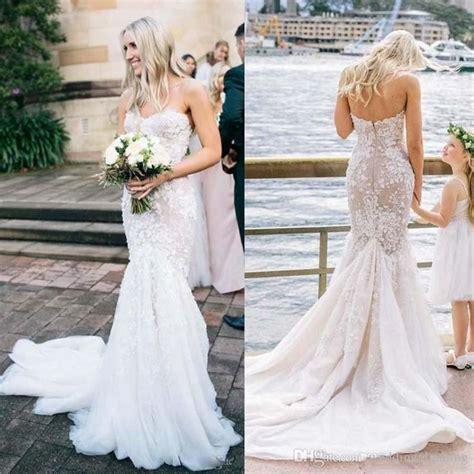 Wedding Lace Sleeveless Dress 25 best ideas about sleeveless wedding dresses on