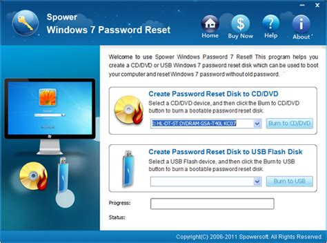 windows vista boot password reset how to create a cd dvd usb windows 7 password reset boot disk