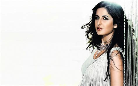 definition of actress wiki katrina kaif biography full wiki wallpapers