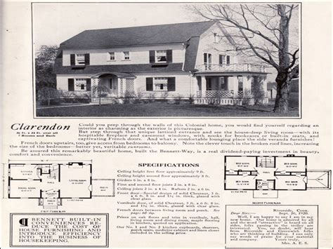gambrel style house plans gambrel dutch colonial house plans dutch colonial gambrel