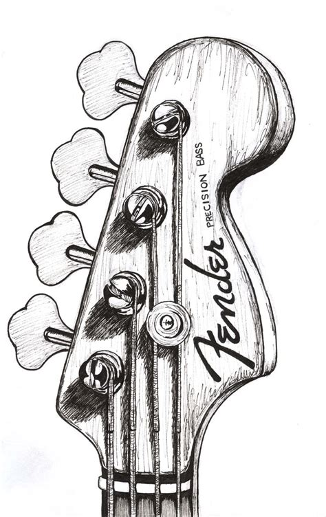 easy guitar book sketch 17 best ideas about drawings on drawing ideas