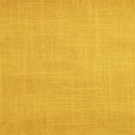 Linen Cotton yellow linen cotton wide oilcloth 155 cms