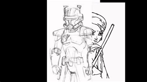 the clone wars coloring pages printable wars the clone wars coloring pages to print