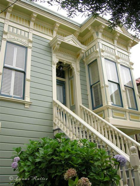 unique exterior house paint colors creative exterior paint color schemes for unique house