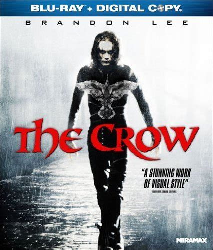 rochelle davis imdb pictures photos from the crow 1994 imdb