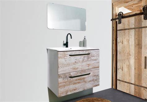off white bathroom vanity 24 quot maine bathroom vanity with countertop set off white
