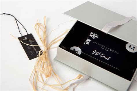 40 Dollar Gift Card - 50 dollar gift card for 40 beautifully wrapped gift