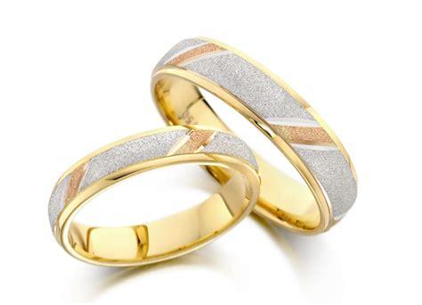 Tungsten Carbide Wedding Band – Tungsten 6mm Wedding Band Ring Unisex Blue Opal Inlay