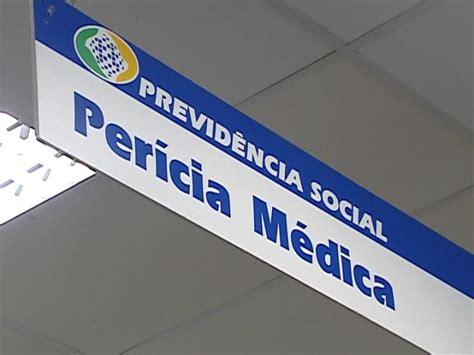 extrato previdncia social inss mundodastriboscom extrato previd 234 ncia social inss mundodastribos todas