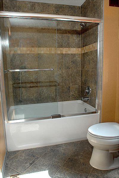 redo bathtub bathroom tub surrounds bing images home remodel pinterest tub surround shower doors and