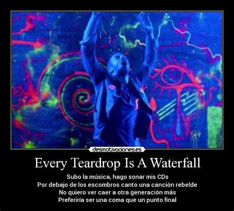download mp3 coldplay every teardrop is a waterfall coldplay every teardrop is a waterfall hd mv 1080p