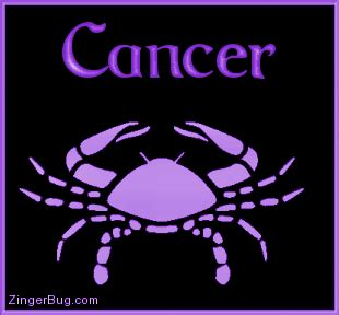 cancer memes  funny pictures