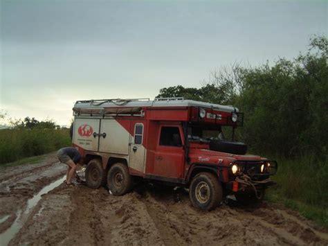 land rover faq transmission 6x6 land rover faq