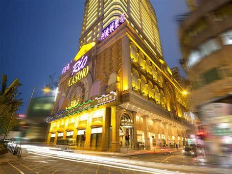 agoda hotel book rio hotel macau macau macau agoda com
