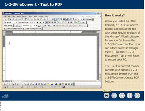 convert pdf to word big file free 123fileconvert convert word to pdf 1 2 3 file convert