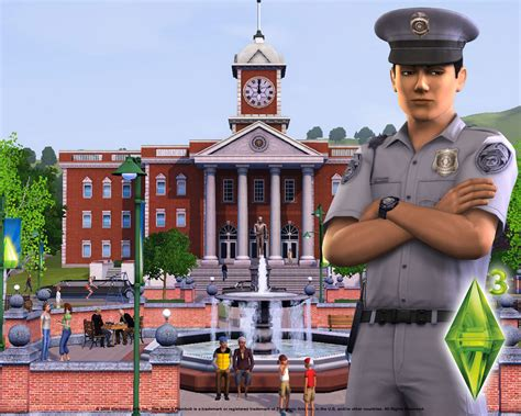the sims 3 the sims 3 the sims 3 wallpaper 6605347 fanpop