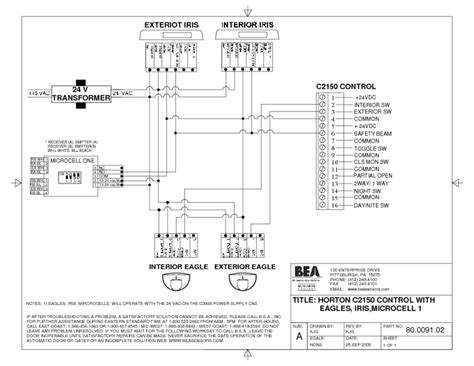 horton fan wiring diagram horton fan wiring diagram 28 images horton fan wiring