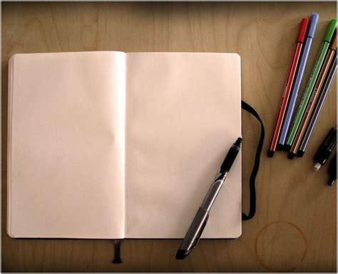 blank slate creating the portfolio webdesigner depot