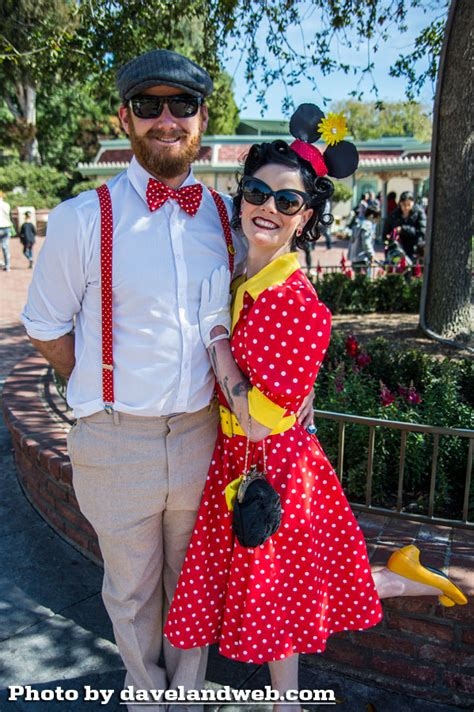 what is dapper day daveland dapper day at disneyland photos