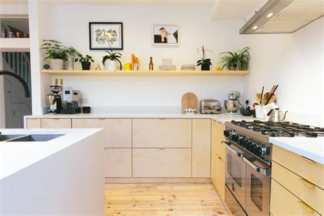 Ikea Hack Kitchen Cabinets Hack Ikea Furniture To Customize It For Your Space