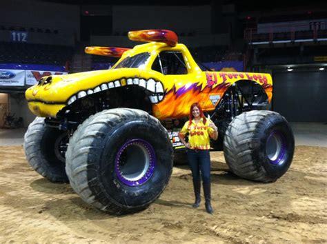 monster truck show okc monster jam tickets just keep on truckin
