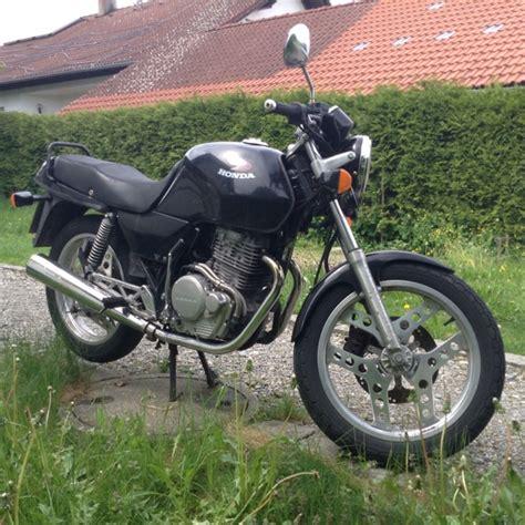 Mobile Feil Motorrad by Aia Alteisentreiber Ig Austria Thema Anzeigen Hondum