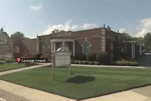 cavanagh funeral home norwood pennsylvania pa