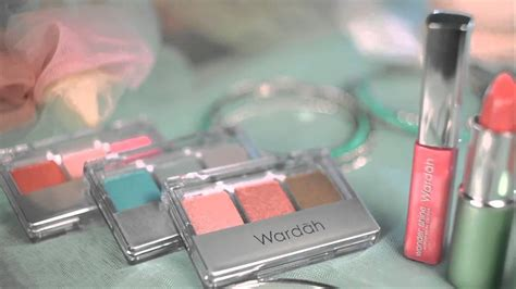 Make Up Artist Wardah Harga Harga Produk Make Up Wardah Idare Web
