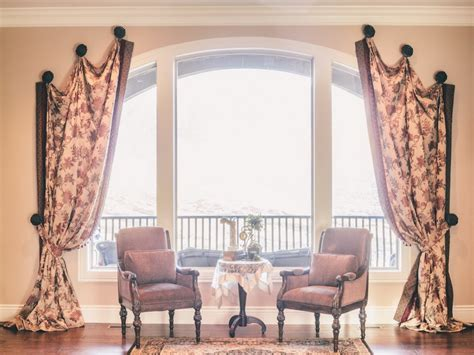 Arched Window Treatments Ideas Cool Modern Arched Window Treatments Ideas Drapes Pinterest Arched Window Treatments Arch