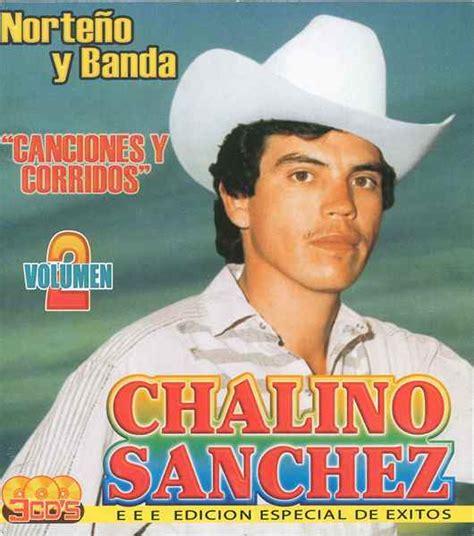 Bedroom Area Rugs Chalino Sanchez Canciones Y Corridos Free Shipping On