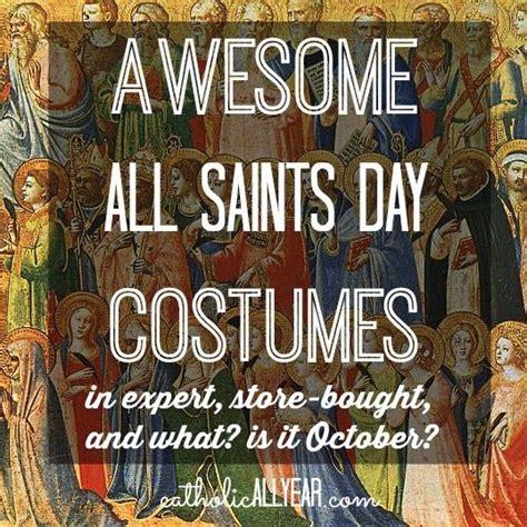 all saints day poland on pinterest all saints day poland and all saints day saints days and all saints on pinterest