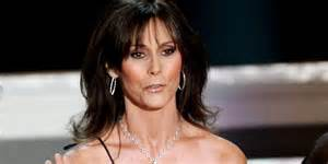 Lovely American Academy Of Dramatic Arts #8: Kate-Jackson-Net-Worth.jpg
