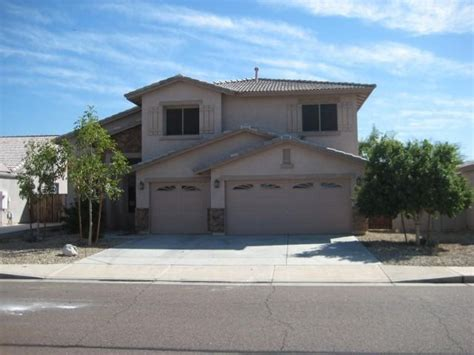 avondale az hud home store properties for sale az hud