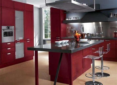 Abbinamento Colori Cucina by Abbinamento Colori Pareti Cucina Foto 22 40 Design Mag