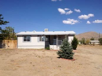 houses for sale in reno nv reno real estate reno nv homes for sale zillow html autos weblog