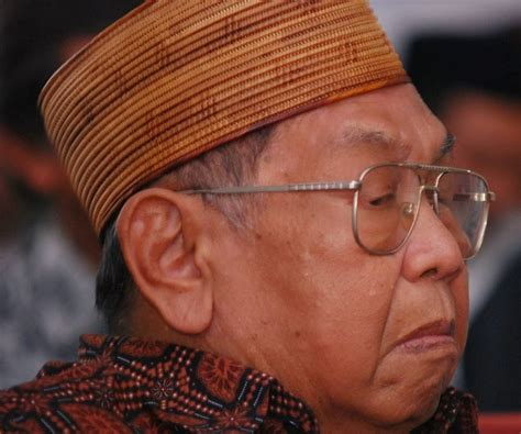 the biography of gus dur abdurrahman wahid biography childhood life achievements