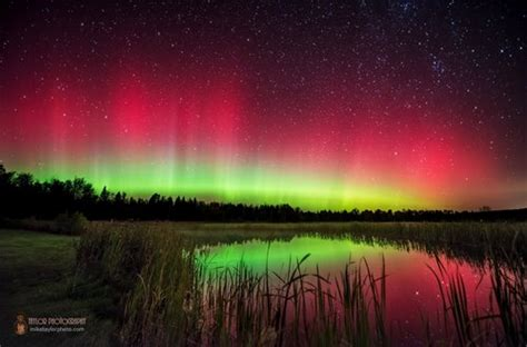northern lights in maine 2017 borealis forecast everything you need to
