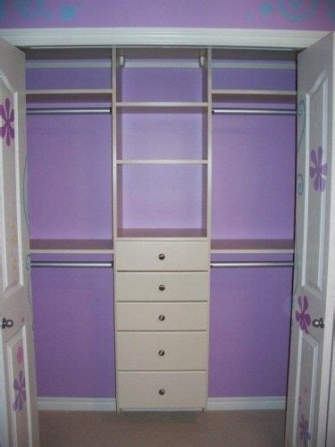 boys bedroom wardrobes 30 best build in wardrobe organise layout and colours