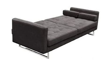 Verona Sofa Bed Verona Sofa Bed Sofa Bed Design Images Gallery Verona Fabric Thesofa
