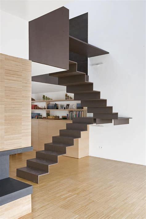 decoracion de pasillos de escaleras fotos de decoraci 243 n y dise 241 o de interiores estilo